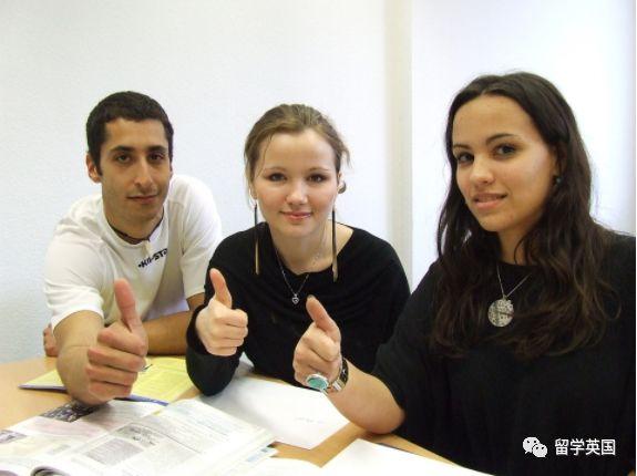 英国留学换专业申请,可操作性如何?