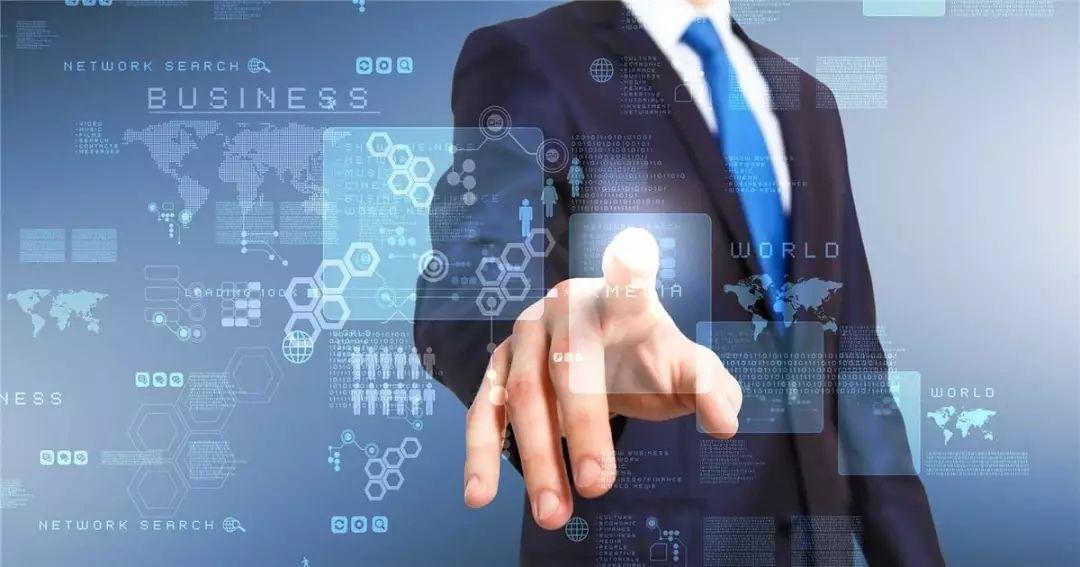 新兴的研究生专业 — Business Analytics商业分析