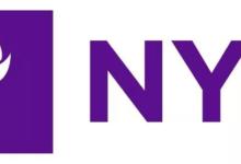 我的校园是整个曼哈顿-转学到纽约大学是一种怎样的体验-留学世界 Study Overseas Global Study Abroad Programs Overseas Student International Studies Abroad