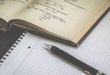 谁夺走了美国人的数学能力?我在美国执教的见闻和感受-留学世界 Study Overseas Global Study Abroad Programs Overseas Student International Studies Abroad