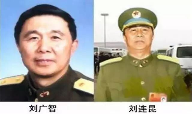间谍大战:中国境内到底有多少间谍?成都入选十大间谍聚集城市