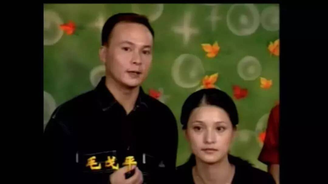 """火遍油管的""""中国妆"""",在日本还掀起一股风潮,意外收获30万人气"""