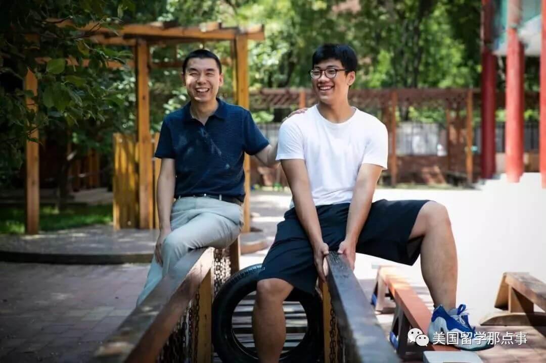 """《北京三环内00后图鉴》:他们这一代,比90后更""""拼爹"""""""