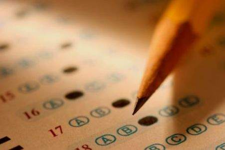 史上超全扫盲贴   ISEE 和SSAT,如何选择才能为申请加分?