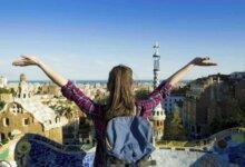 为何有评论说加拿大会迅速崛起,成为全球第一大留学目的国?-留学世界 Study Overseas Global Study Abroad Programs Overseas Student International Studies Abroad