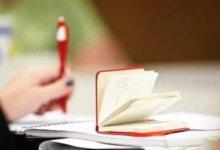 美国留学:留学生找代写被坑,后果影响更可怕-留学世界 Study Overseas Global Study Abroad Programs Overseas Student International Studies Abroad