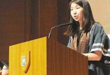 香港的大学学生会为什么这么强势-留学世界 Study Overseas Global Study Abroad Programs Overseas Student International Studies Abroad