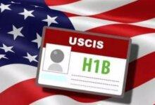 H1B回国签证材料及H1B面签流程-留学世界 Study Overseas Global Study Abroad Programs Overseas Student International Studies Abroad